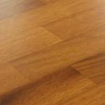 imitace-dreva-podlaha
